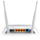 TP-LINK TL-MR3420 3G/4G Wireless N Router 3