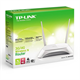 TP-LINK TL-MR3420 3G/4G Wireless N Router 4