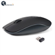 Rapoo 3600 silent Wireless Mouse