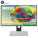 BenQ PD2710QC Monitor