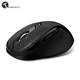 RAPOO 7100p Wireless Mouse