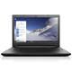 LENOVO Ideadpad 100 Intel Core i3 | 4GB DDR3 | 500GB HDD | GeForce 920M 2GB