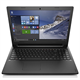 LENOVO Ideadpad 100 Intel Core i3 | 4GB DDR3 | 500GB HDD | GeForce 920M 2GB 2
