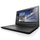 LENOVO Ideadpad 100 Intel Core i3 | 4GB DDR3 | 500GB HDD | GeForce 920M 2GB 4
