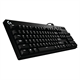 Logitech G610 Mechanical Gaming Keyboard 2