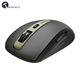 Rapoo MT350 Wireless Mouse