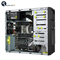 ASUS ESC700 G3 Workstation Tower Server