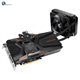 GIGABYTE AORUS GeForce® GTX 1080 Ti Waterforce Xtreme Edition 11G Graphics Card