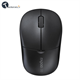 RAPOO 1090Pro Wireless Mouse