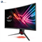 ASUS ROG Strix XG32VQ Curved Gaming Monitor