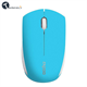 RAPOO 3360 Wireless Mouse
