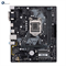 Asus PRIME H310M-A Motherboard