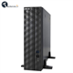 ASUS ESC510 G4 SFF workstation Server