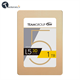 Team GROUP L5 LITE 3D SATA3 SSD - 1TB