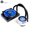 Antec Mercury 120 All-in-One Liquid CPU Cooler