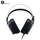 Razer TIAMAT 7.1 V2 Surround Sound Gaming Headset