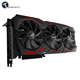 ASUS ROG-STRIX RTX2080-8G GAMING Graphics Card