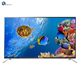 Master Tech MT-490USES Smart LED TV